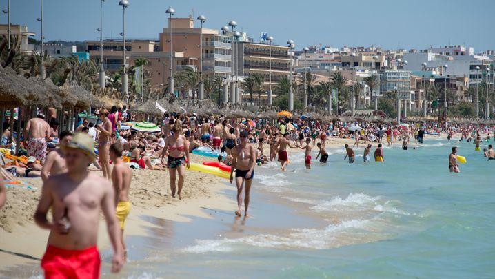 Meerblick kostet extra: So teuer sind Immobilien auf Mallorca