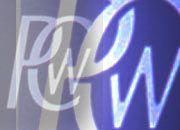 Übernahme statt IPO: PwC Consulting wird mit dem IBM-Bereich Business Innovation Services verschmolzen