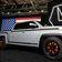 Wer im US-Markt für Elektro-Lkw mitmischt