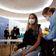 Gesundheitsminister geben Impfstoff von Johnson & Johnson frei