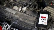 Darum steht VW der wohl komplizierteste Rückruf aller Zeiten bevor