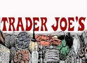 Buy German: Trader Joe's gehört seit 1977 Aldi-Nord-Chef Theo Albrecht