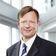 Niederländer ist Favorit auf Commerzbank-Spitze