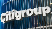 Citigroup soll 400 Millionen Dollar Strafe zahlen