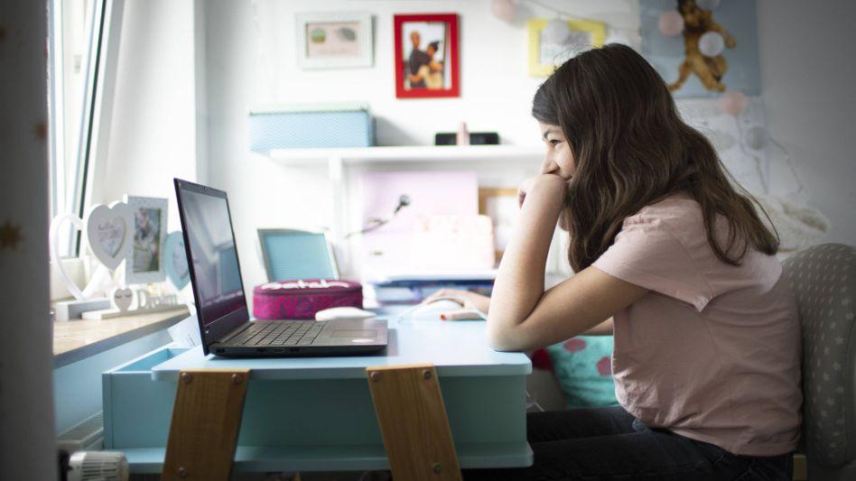 Digitale Kompetenz: Kinder sollten früh an neue Medien herangeführt werden