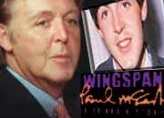 Unbekannte Songs von Paul McCartney