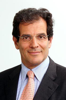 Bleibt: Commerzbank-Vorstand Knobloch wechselt nicht nach Übersee