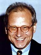 Lothar S. Leonhard, Chairmann bei Ogilvy & Mather