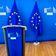 Wer führt jetzt Europa in den Handelskriegen?