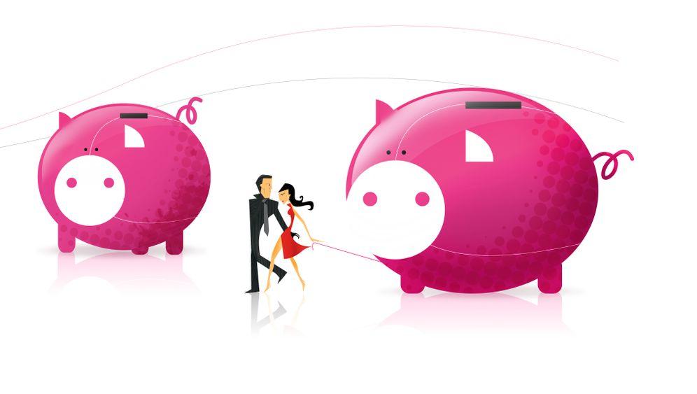 Lebensversicherungen: Was taugt der Geldanlageklassiker noch?