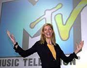 Erfolgreiche Kampagne: MTV-Chefin Christiane zu Salm gegen ...