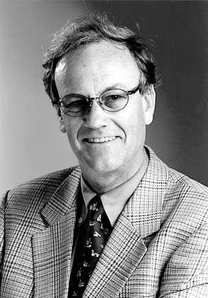Dieter Brandes war als Geschäftsführer und Mitglied des Verwaltungsrates Aldi Nord verantwortlich für Unternehmensentwicklung. Heute ist er Berater für Strategie und Organisation.