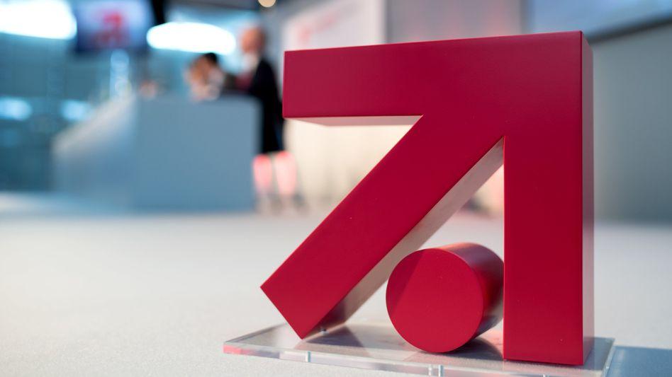 KKR steigt wieder bei ProSiebenSat.1 Media ein