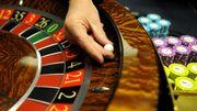 Wenn die Rente zum Roulettespiel wird