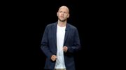 Spotify-Chef Daniel Ek will Arsenal kaufen