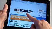 Kartellamt geht gegen Apple und Amazon vor