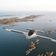Lufthansa soll Piloten für Lilium-Flugtaxis ausbilden