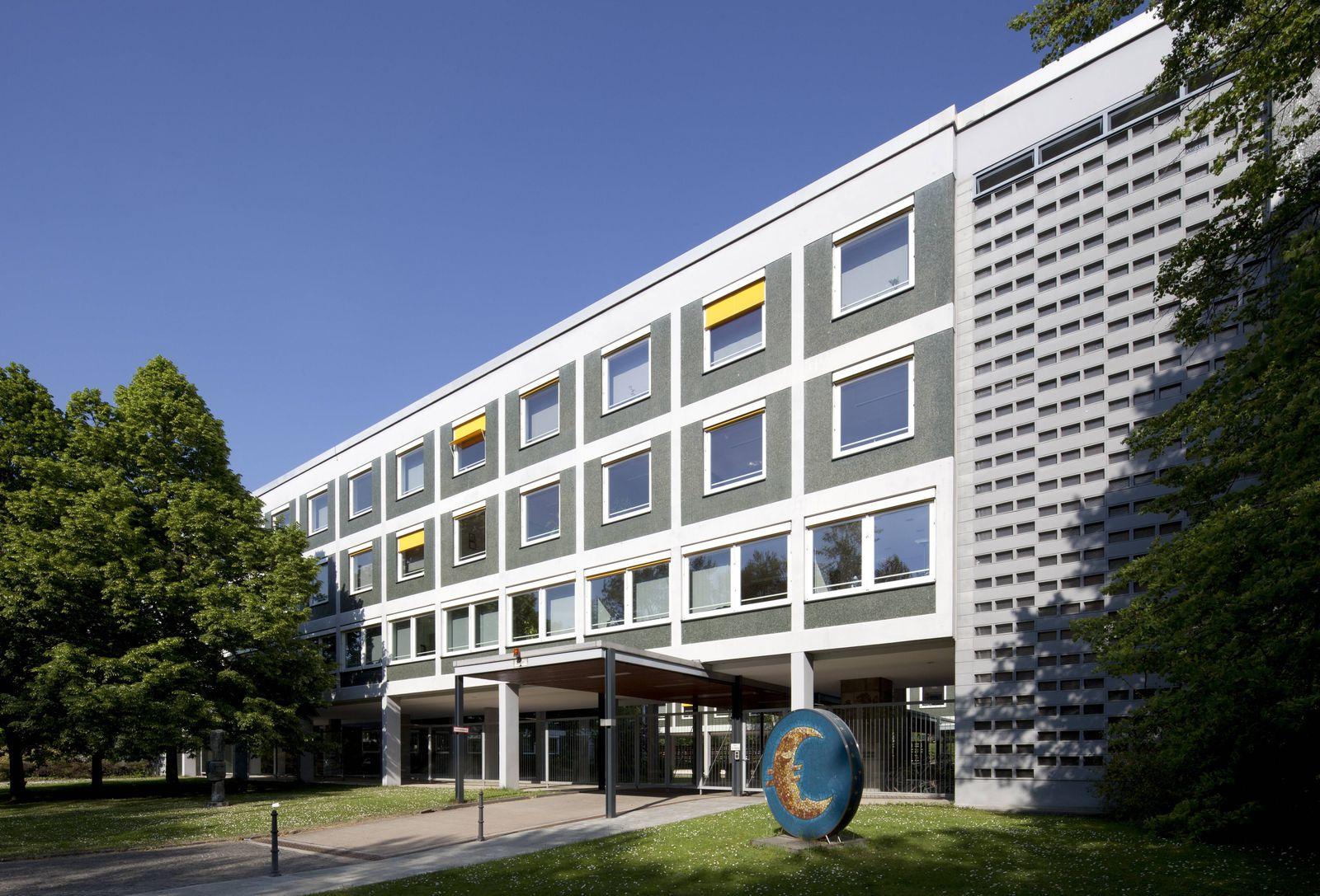 EINMALIGE VERWENDUNG Finanzministerium Hessen