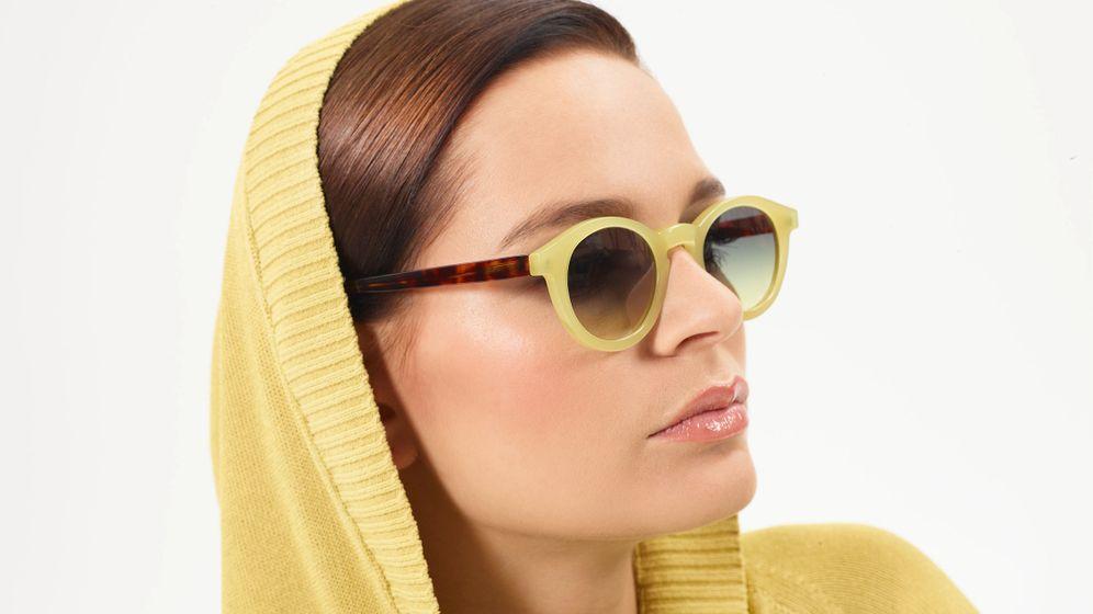 Sonnenbrillen: Die neuen Modelle für jeden Typ