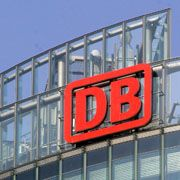 Bahn-Zentrale in Berlin: Monatelang in der Kritik