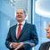 """Bund will bis zu 12 Milliarden Euro mit """"grüner Staatsanleihe"""" einsammeln"""