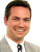 Carl Mühlner, Deutschland-Chef von Tiscali