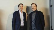 Biontech-Investoren gehen getrennte Wege