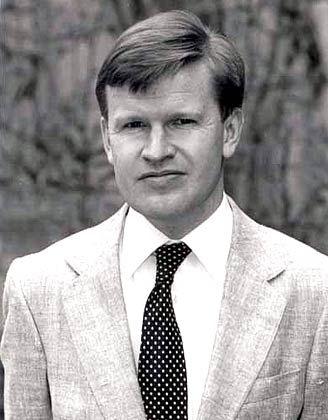 Kenner der deutschen Geschichte: Princeton-Historiker Harold James