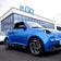 E-Autobauer e.GO erhält Kapitalspritze von 49 Millionen Euro