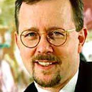 Bekommt bis September 2010 sein Monatsgehalt: Fleischer, ehemals Vorstand KfW