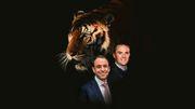 Die brutalen Einhornjäger von Tiger Global