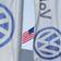 So pushen US-Anleger Volkswagens Aktienkurs