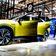 Volkswagen beschleunigt die eigenen Klimaziele