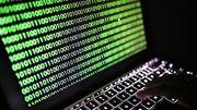Hackerangriff trifft womöglich mehr als 1000 Unternehmen