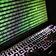 Irlands Gesundheitsdienst schaltet IT-Systeme ab