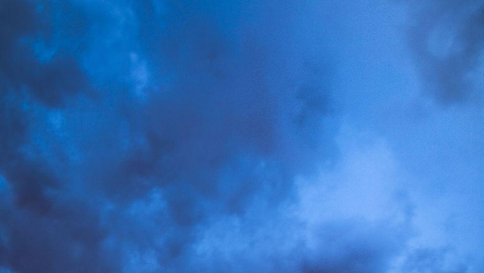 Kohlekraftwerk in Brandenburg: Ramschpreise für CO2-Zertifikate machen Kohlestrom attraktiv