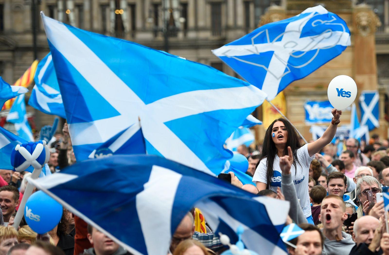 SCOTLAND-INDEPENDENCE/