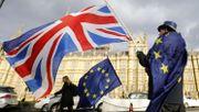 Der Handelspakt mit den Briten: ein klarer Cut