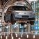 """Wolfsburger Wende - Volkswagen kommt mit """"starkem Momentum"""" aus dem Corona-Jahr"""