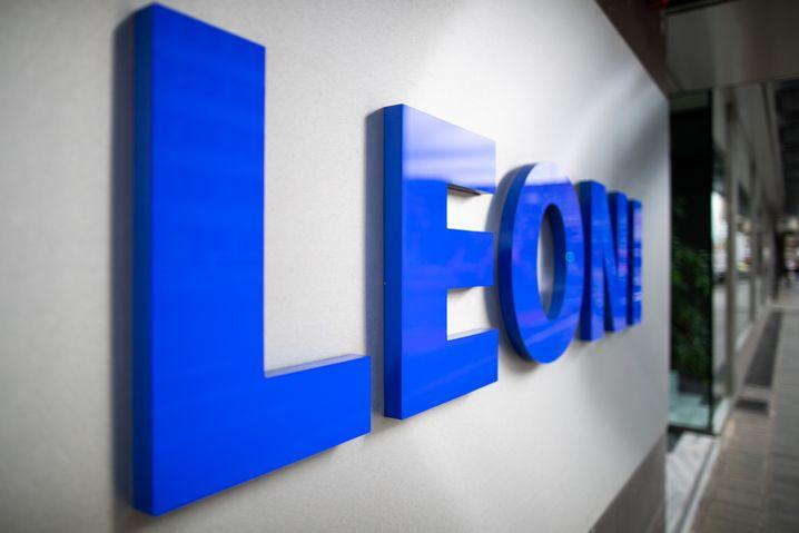 Leoni will Staatshilfe beantragen