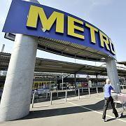 Gibt sich vorsichtig: Das Jahr 2008 wird wohl noch erwartungsgemäß laufen für Metro. Mit Blick auf 2009 zeigt sich der Handelskonzern aber zurückhaltend.