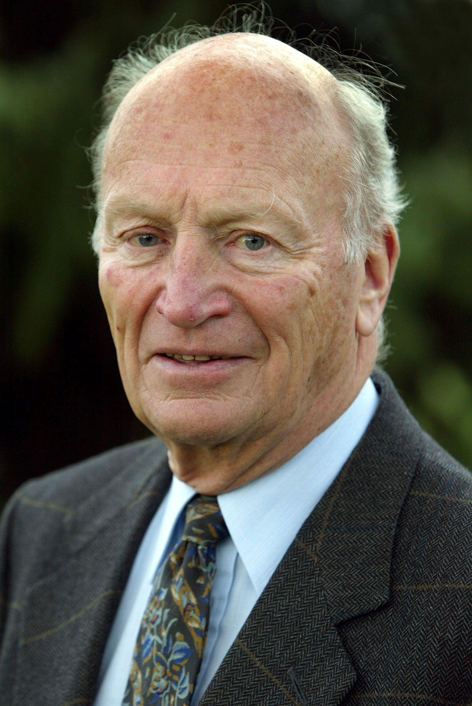Hermann Bahlsen