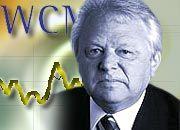 WCM-Chef Flach fand offenbar keinen strategischen Investor für die Coba-Anteile