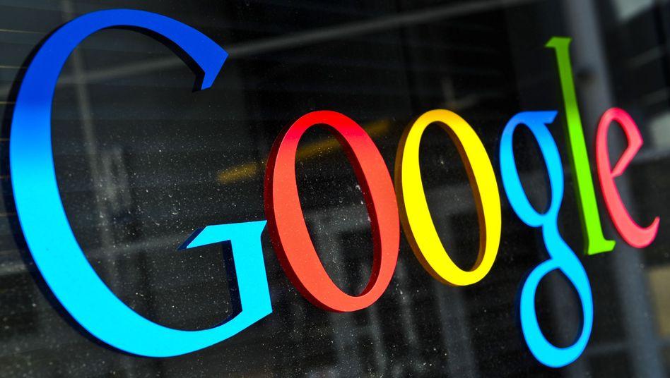 Google stellt seine Seiten zum Vergleich von Finanzprodukten ein