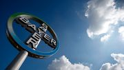 Bayer-Abspaltung Covestro verschiebt Börsengang