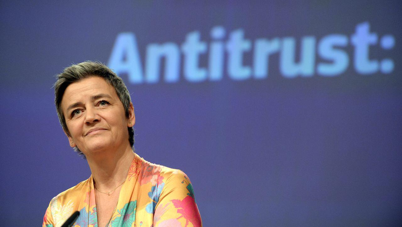 Fitnessarmbänder von Fitbit: EU-Kommission bremst Googles Übernahmepläne aus - manager magazin - Unternehmen