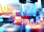Riskantes Geschäft: Anleger von Biotech-Unternehmen brauchen starke Nerven