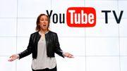 Warum Youtube die Selbstzensur so schwerfällt