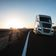 E-Truck-Start-up Nikola - wird es wirklich das zweite Tesla?
