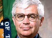 Aussichtsreicher Kandidat: Stanford-Ökonom John Taylor